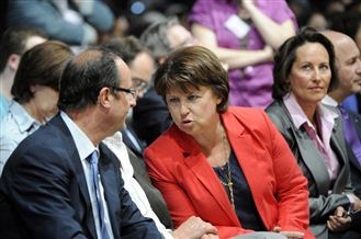 Hollande_aubry_royal