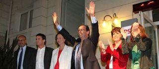 Hollande_640x280