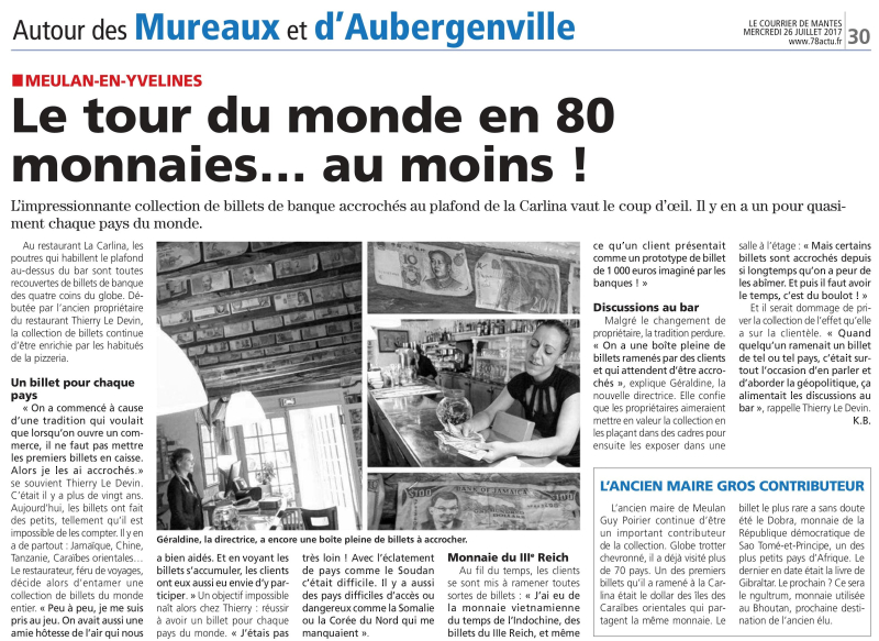 Courriermantes_Eedp_20170726-page-030