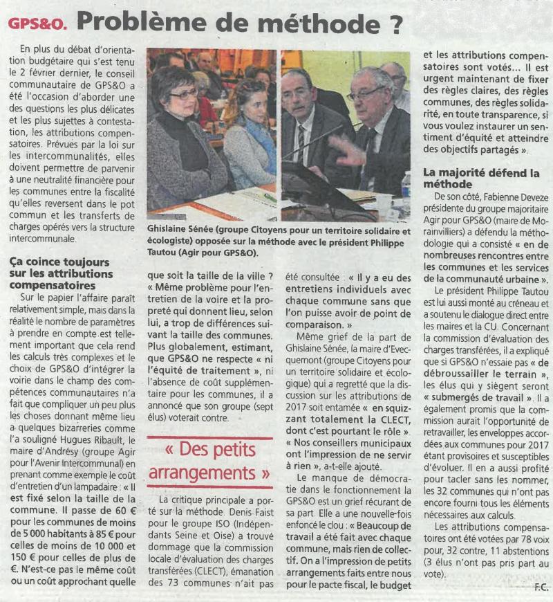 Scopieurc-217022006580-page-001 (1)