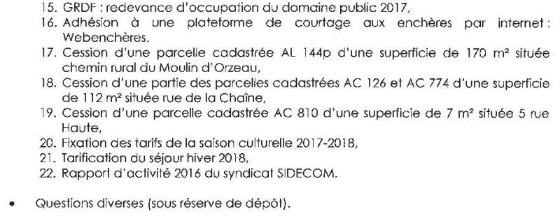 CM20170920_ODJ-2-page-002b