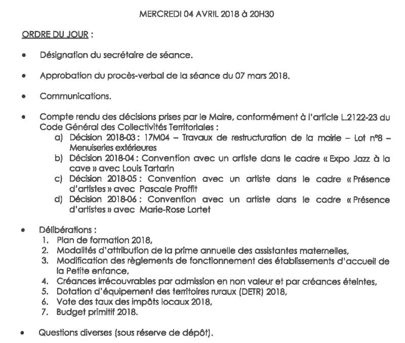 CM20180404_Ordre_du_jour-page-001