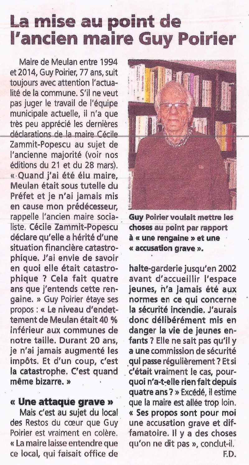 Scan 4 avril 2018-page-002