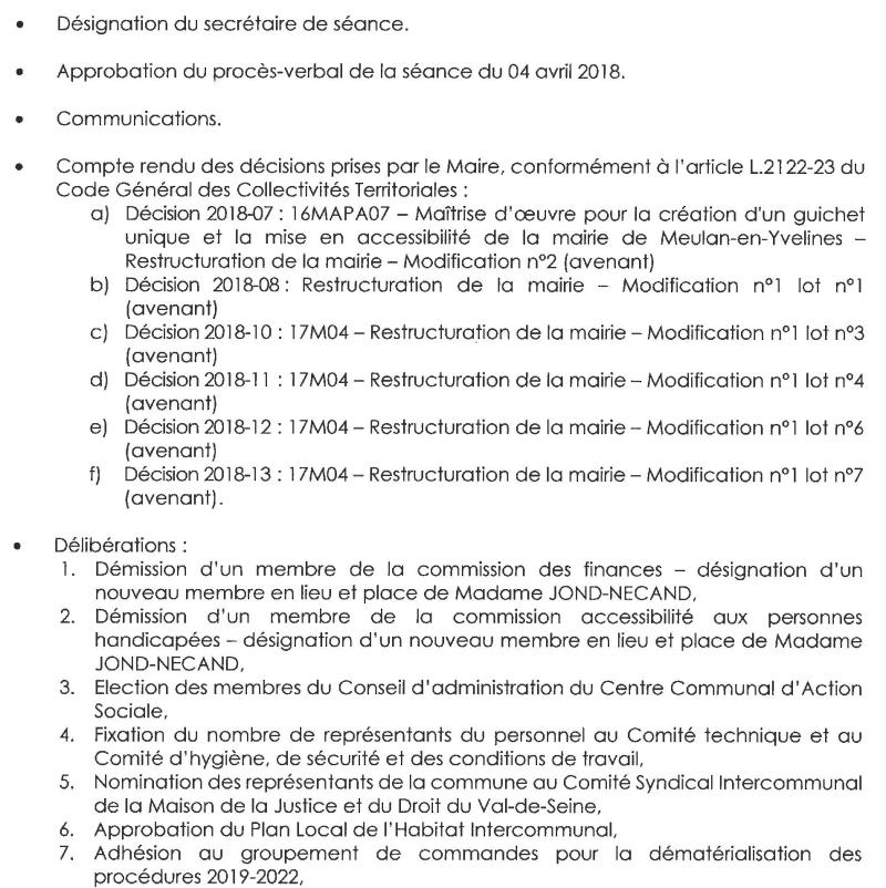 CM20180523_Ordre_du_jour-page-001