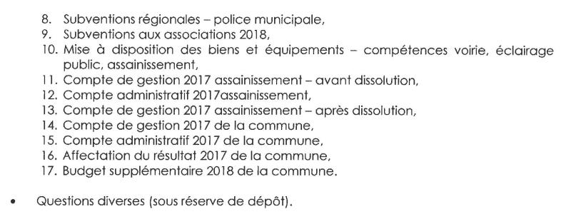 CM20180523_Ordre_du_jour (1)-page-002