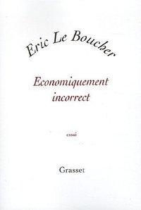 Economiquement_incorrect_1