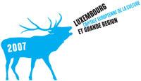 Logo2007_fr_1